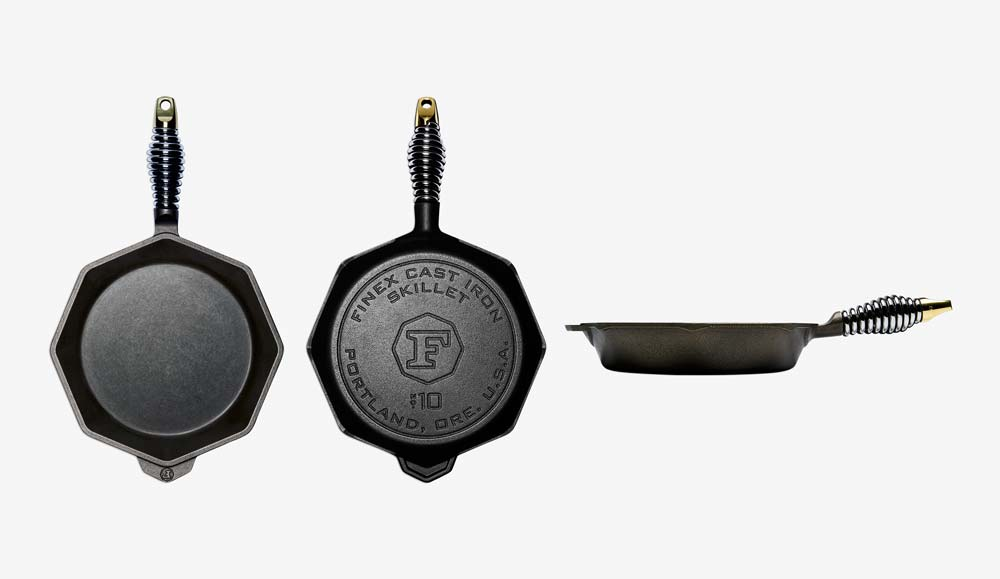 brand-asset-preview-skillet-10